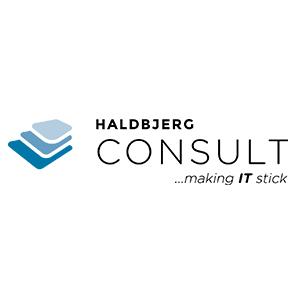 Haldbjerg Consult