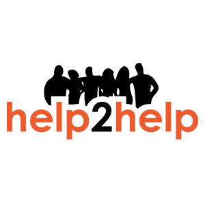 help2help