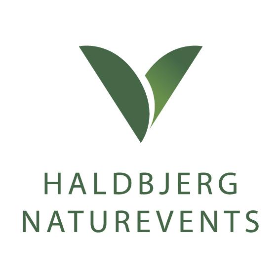 Haldbjerg Naturevents