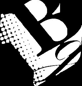 benoitgraphics logo
